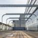 Barcelona acoge su primer proyecto de covivienda en un edificio sostenible de madera de bajo consumo