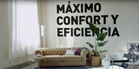 Baxi Solutions: soluciones desde el inicio
