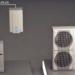 Bombas de calor aerotérmicas Baxi Platinum BC iPlus