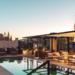 CaixaBank crea el premio Hotels & Tourism para reconocer la sostenibilidad de las empresas turísticas