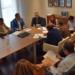 Castilla-La Mancha avanza en el proyecto de decreto de regulación del Informe de Evaluación del Edificio