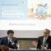 Castilla y León crea el sello Centro Educativo Sostenible para promover la sostenibilidad y la educación ambiental