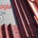 Catálogo Tecnología DRS