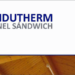 Catálogo Ondutherm Panel Sándwich