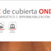 Catálogo SIATE de cubierta Onduline