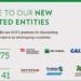 COFIDES obtiene la acreditación del Fondo Verde para el Clima para la financiación de proyectos climáticos