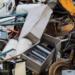 La Comunidad de Madrid destinará cerca de 58 millones de euros al nuevo complejo de reciclaje en Loeches