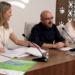 Un concurso en Badajoz incentiva a emprender negocios de economía verde y circular en 24 horas