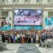 El concurso Multi Comfort Saint-Gobain 2019 busca soluciones arquitectónicas sostenibles de alta eficiencia energética