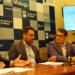 Nueva convocatoria de subvenciones para la rehabilitación de edificios en la ciudad de Málaga
