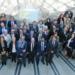El CSCAE crea el Observatorio de Arquitectura para apoyar los Objetivos de Desarrollo Sostenible y de la Agenda 2030