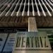 El edificio de oficinas Beatriz obtiene la certificación BREEAM En Uso con la calificación de Excepcional