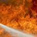 ENAC acredita a Tecnalia como primer laboratorio español para la norma BS 8414 frente a incendio para fachadas