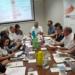 Especialistas en economía circular de la Comunidad Valenciana proponen el rediseño sostenible del mobiliario urbano