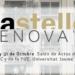 'Castelló Renova't' celebrará dos jornadas sobre eficiencia energética en edificación y urbanismo sostenible