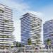 Estudio Lamela gana el concurso para diseñar un edificio residencial icónico, sostenible y eficiente en Málaga