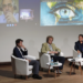 Más de 15 expertos analizan la sostenibilidad en el Primer Congreso Internacional sobre Desarrollo Sostenible de Knauf