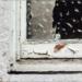 La Fundación Naturgy activa un fondo solidario para la rehabilitación energética de viviendas de familias desfavorecidas