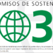La nueva web corporativa de HeidelbergCement Hispania presenta su política de sostenibilidad