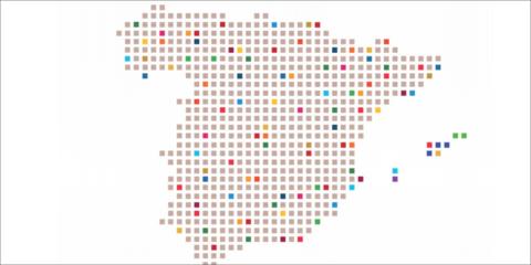 Publicado el primer informe sobre los objetivos de desarrollo sostenible en 100 ciudades españolas