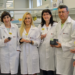 Investigadores de la UPV desarrollan el hormigón celular más ecológico a nivel internacional