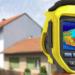 Investigadores de la US recomiendan soluciones optimizadas de fachadas en viviendas ante el futuro escenario climático