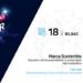 Jornada sobre la sostenibilidad y transformación digital en el mundo de la empresa, el 18 de octubre en Bilbao