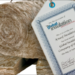 La compañía Knauf Insulation obtiene el Premio Multinacional de Aislamiento del año 2018