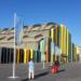 El espacio de La Nave en Madrid busca proyectos innovadores en sostenibilidad, bioeconomía y economía circular