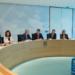 La nueva ley de rehabilitación de Galicia agilizará la tramitación para recuperar cascos históricos y núcleos rurales