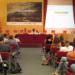 Menorca cuenta con un plan de acción de la Reserva de la Biosfera hasta 2025 para impulsar el desarrollo sostenible
