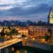 El Gobierno de Murcia amplía el plazo para concluir las obras de rehabilitación y reconstrucción de viviendas