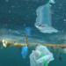 El Parlamento Europeo quiere prohibir los plásticos de un solo uso en el año 2021