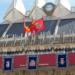 La empresa Parros Obras ejecutará la rehabilitación energética del Ayuntamiento de Ciudad Real