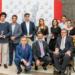 La séptima edición de los Premios Schindler España de Arquitectura otorga el primer premio al proyecto 'Drone City'