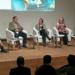 Primer Congreso Internacional de Sostenibilidad: 30 Visiones