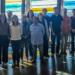 El proyecto Regireu investiga la reutilización del agua residual en Cataluña con al menos 13 pruebas experimentales