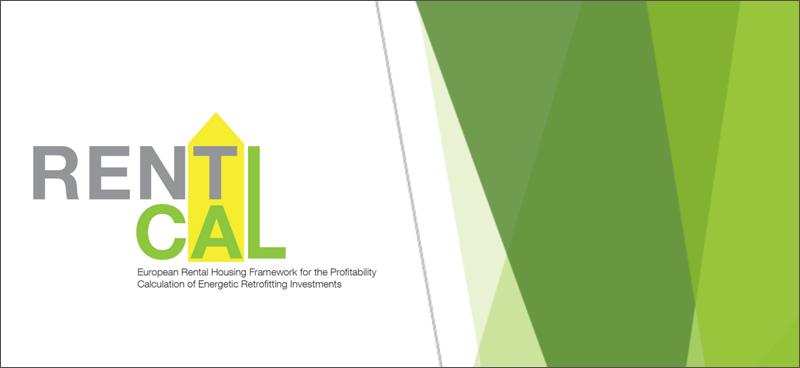 Logo de la herramienta online RentalCal