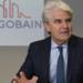 Saint-Gobain España reduce en un 12% las emisiones de CO2 de sus plantas industriales en siete años