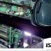 Saint-Gobain Isover presenta una guía rápida de utilización de productos de aislamiento acústico en la industria