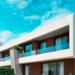 Residencial Célere Cortijo Norte, calificada como Promoción Excelente por Spatium by SMDos en la fase de diseño