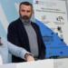 Soluciones de aislamiento térmico y eficiencia energética para cuatro sedes de la Diputación de Cádiz