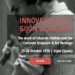 Dos talleres internacionales en Madrid y Gijón presentarán los primeros resultados del proyecto InnovaConcrete