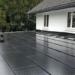 Arranca el proyecto europeo BIPVBOOST para reducir los costes de la energía fotovoltaica integrada en edificios