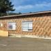 La localidad de Tomiño recibe más de 170.000 euros del IDAE para la rehabilitación energética del edificio de Bienestar y Policía Local