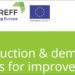 La Universidad Politécnica de Valencia lidera un proyecto europeo para impulsar el reciclado de materiales de construcción