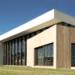 VEKA presentará en Veteco sus novedades en productos, tecnología digital y ahorro energético