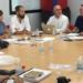 Vélez-Málaga se convierte en laboratorio europeo de experimentación para la reutilización de residuos de construcción