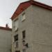El parque público de viviendas de Andalucía se une el proyecto MeDOS para mejorar las actuaciones de rehabilitación energética