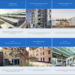 Los estudiantes de Arquitectura pueden votar los proyectos finalistas del Premio Mapei a la Arquitectura Sostenible 2018